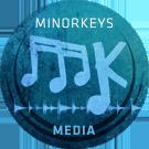 mkm_new5